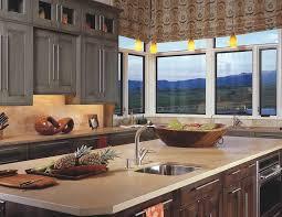 Cabinet Hardware Denver Cabinet Style Coralville Mode Denver Transitional Kitchen