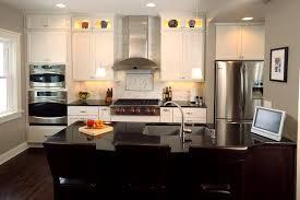 kitchen kitchen island with sink and dishwasher kitchen island