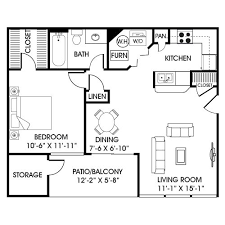 Small Guest House Floor Plans Best 25 Small Floor Plans Ideas On Pinterest Small Cottage