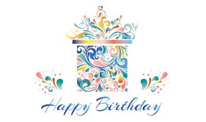 business birthday cards business birthday cards gangcraft corporate birthday cards cool
