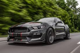 shelby mustang 1000 hp sinister snake tony janko s 1 000 hp turbo shelby gt350