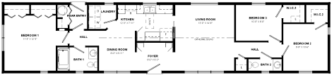 armsworthy mini home floor plan mini homes home designs