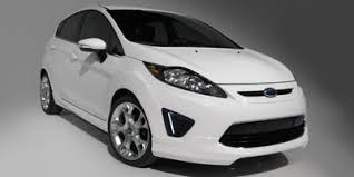 2011 ford fiesta parts and accessories automotive amazon com