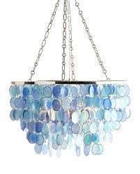 Mariana Lighting Fixtures Lighting Everything Turquoise