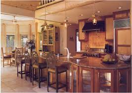 kitchen old world kitchen designs with modern space saving design