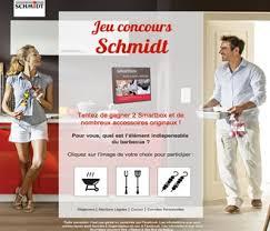 publicité cuisine en juin schmidt lance une cagne sensationnelle en suisse