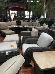 Patio Furniture Clearance Canada by Fishbecks Patio Center In Pasadena Ca Patiostylist