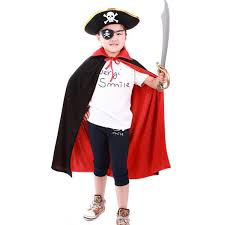 halloween costumes to buy online dracula halloween costumes reviews online shopping dracula