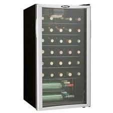 home depot sequim black friday wine cooler refrigerators refrigeration appliances shop home