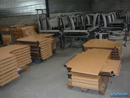 bureaux d occasion mobilier de bureau d occasion sur 3 500 m annonce
