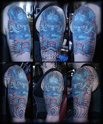 tattoo expo leipzig tattoo expo leipzig review carlos 彫独逸 tattoo
