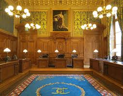 chambre criminelle cour de cassation chambre criminelle 1 cour de cassation