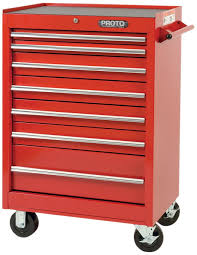 stanley 10 drawer rolling tool cabinet amazon com stanley proto j442742 7rd 440ss 27 inch roller cabinet