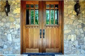 Exterior Door Locksets Front Entry Door Locksets Keyless Entry House Door Locks Hfer