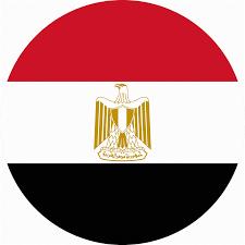 Korea Flag Icon Eg Egypt Flag Icon Icon Search Engine