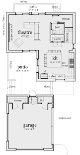 Small Castle House Plans 33 Best Newist Images On Pinterest House Floor Plans Castle