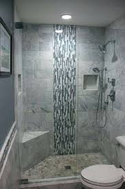 small bathroom shower tile ideas gray shower tile ideas and pictures bathroom 8 holhy com