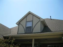 keller tx exterior painting services tarrant paint u0026 stain