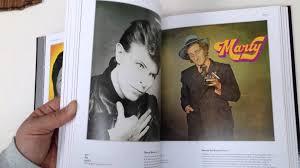 classic photo album the of the lp classic album covers 1955 1995