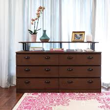 malm dresser hack the easiest ikea malm hack ever designer trapped in a lawyer s body