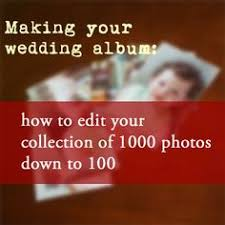 Make Your Own Wedding Album Make Your Own Wedding Album And Save Free Wedding Album Templates