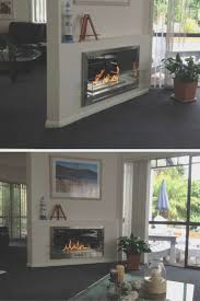 Montreal Home Decor Fireplace Fresh Ethanol Fireplace Montreal Decor Idea Stunning