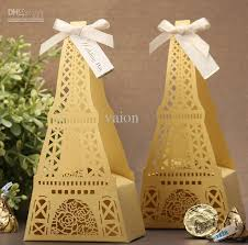eiffel tower favors wonderful ideas eiffel tower party favors best chocolate motive
