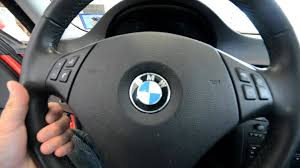 2006 bmw 325xi awd stk 29697a for sale at trend motors used