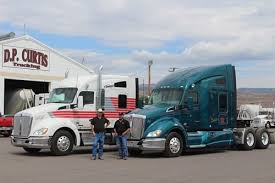 cheap kenworth for sale kenworth trucks the world s best