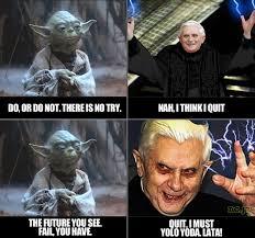 Funny Star Wars Meme - funny star wars428