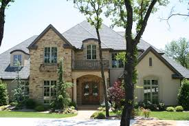 country french exteriors amazing french country homes exterior french country exterior home