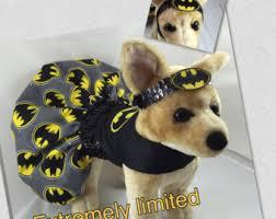 Dog Costume Halloween Woman Dog Costume Super Hero Costume Halloween Dog