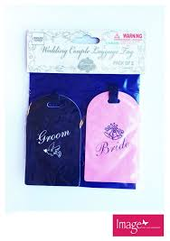 and groom luggage tags 263 best travel luggage tags images on travel