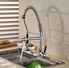 Touch Free Faucet Kitchen Kitchen Backsplash Archives U2014 Railing Stairs And Kitchen Design
