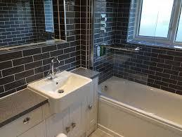 Bathrooms St Albans New Bathroom Hemel Hempstead U2013 Apw Building Services