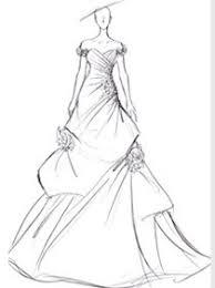usa best wedding dress online bridal bridal gown wedding dress