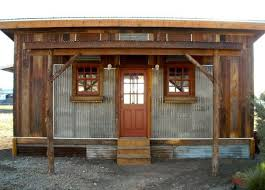 small house builders reclaimed space is a small house builder in austin texas they