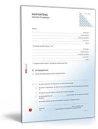 kaufvertrag privat küche kaufvertrag vertrag zwischen privatleuten pdf