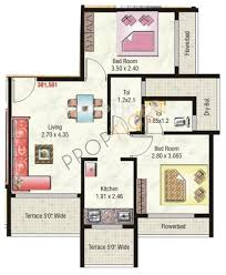 950 sq ft click to enlarge 1300 sq ft low budget g 1 house