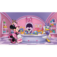 wall murals goingdecor york jl1302m disney kids ii