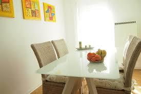 Esszimmer Ausstattung Ferienwohnung In Wissembourg Villa Gabi Wohnung