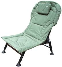 Most Confortable Chair Most Comfortable Camping Chair Armless Most Comfortable Camping
