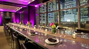 wedding venues nyc w new york downtown