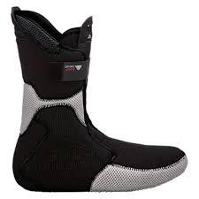 buy s boots uk dynafit s ski boots ski boot liners uk dynafit s ski