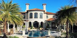 european style homes 5 european style luxury homes for sale