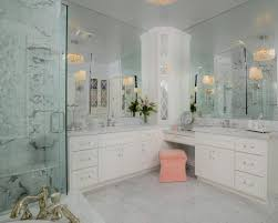pretty bathroom floor ideas without grout diy for small bathrooms