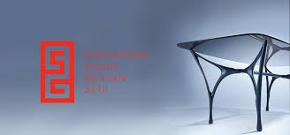 home design store jakarta tba an innate design sensibility shines through tina idolza