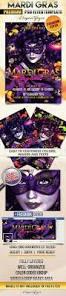 halloween party flyer templates free mardi gras u2013 flyer psd template facebook cover u2013 by elegantflyer