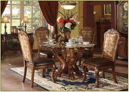 dining room engaging design 2017 dining room table centerpieces