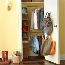 coat closet storage cabinet home design ideas